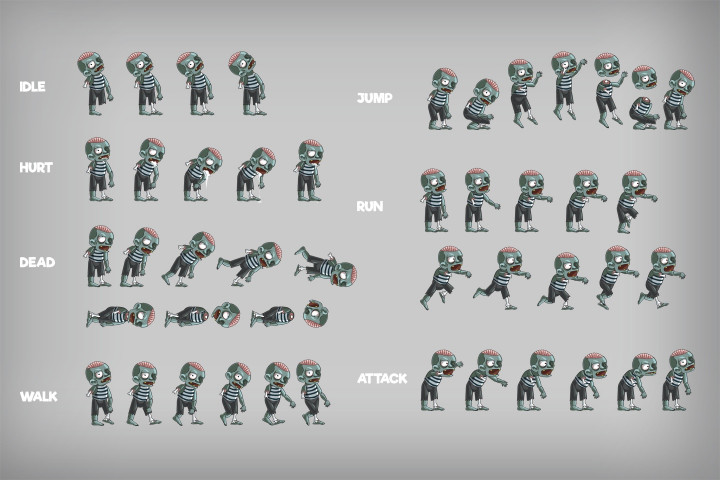 2d-game-zombie-character-free-sprite-pack-1-2