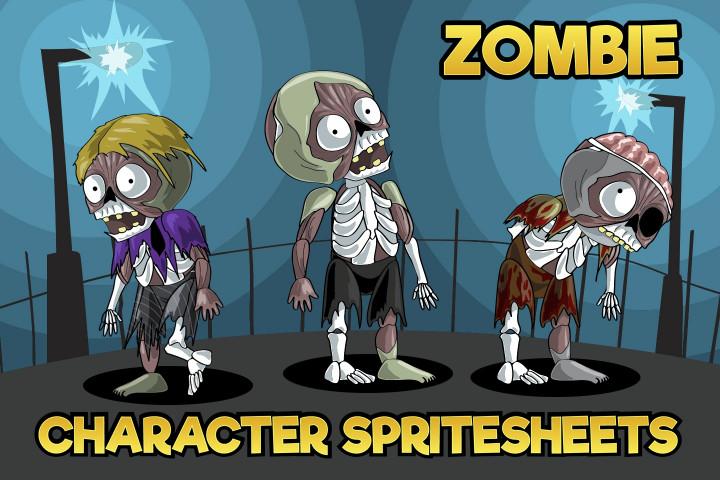 2d-game-zombie-character-premium-sprite