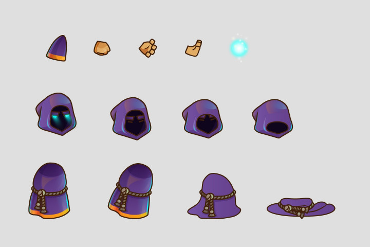 2d-game-support-hero-character-sprite-6