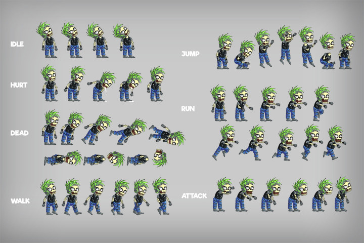 2d-game-zombie-character-free-sprite