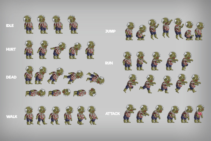 game-zombie-character-sprite-3