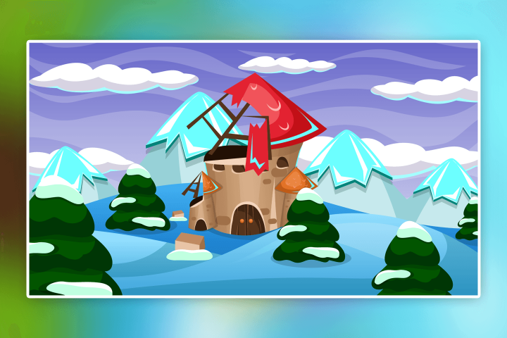 Fantasy-Cartoon-Game-backgrounds