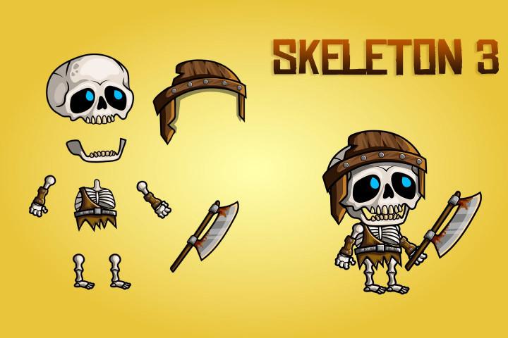 Fantasy-Skeletons-Character-Sprite