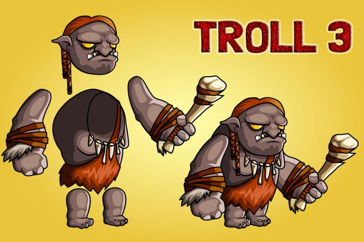2D-Fantasy-Trolls-Free-Sprite-Sheets