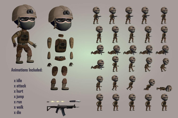 2d-game-special-forces-character-sprites-sheets