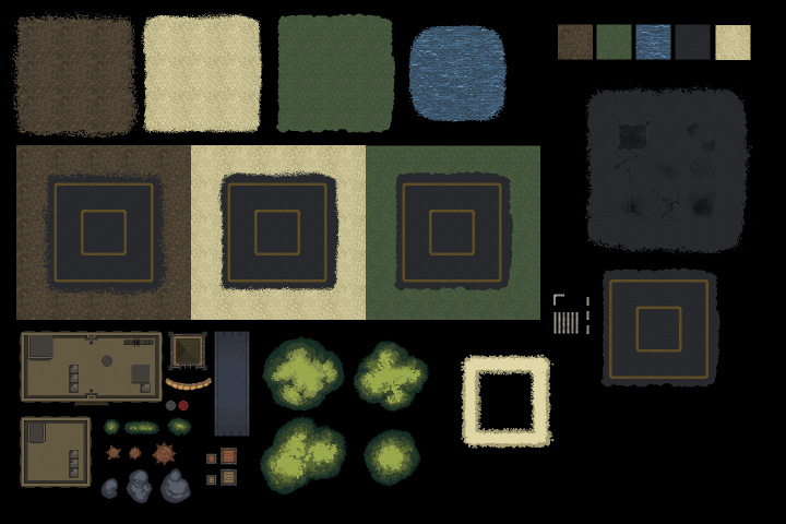 TDS-Modern-Tilesets-and-Environment