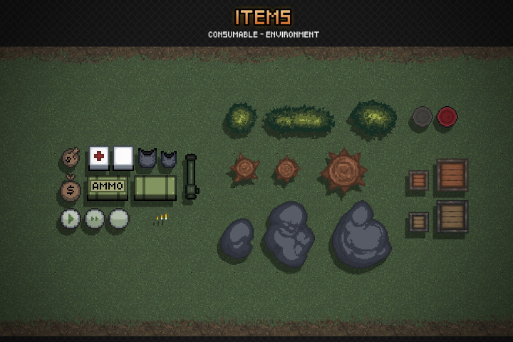tds-modern-pixel-game-kit