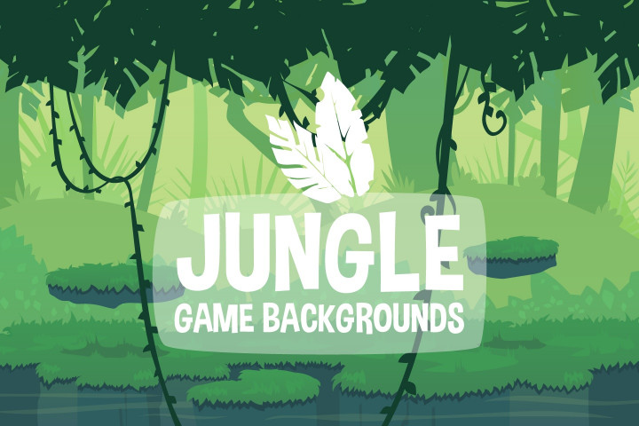 jungle-2d-game-backgrounds