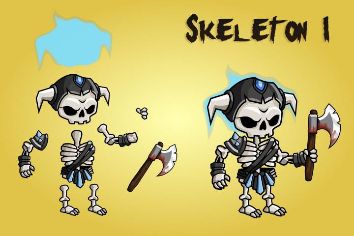 2D-Fantasy-Necromancer-Character-Sprite