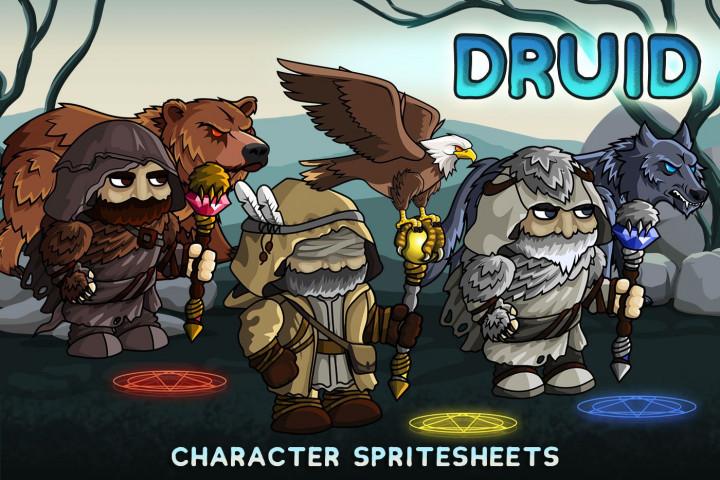 2d-fantasy-druid-character-sprite