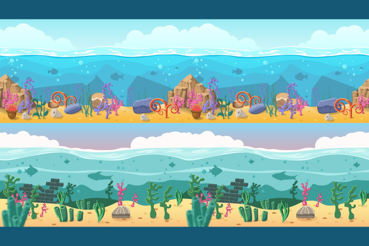 craftpix-558911-ocean-2d-game-backgrounds