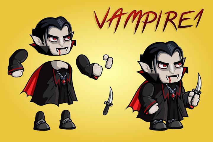 2D-Fantasy-Vampire-Character-Sprite