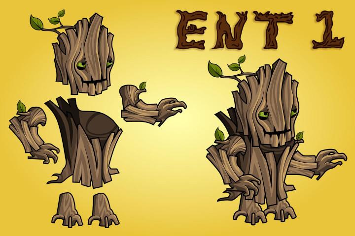 2D-Fantasy-Ent-Character-Sprites