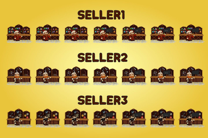 2D-Fantasy-Seller-Free-Character-Sprite