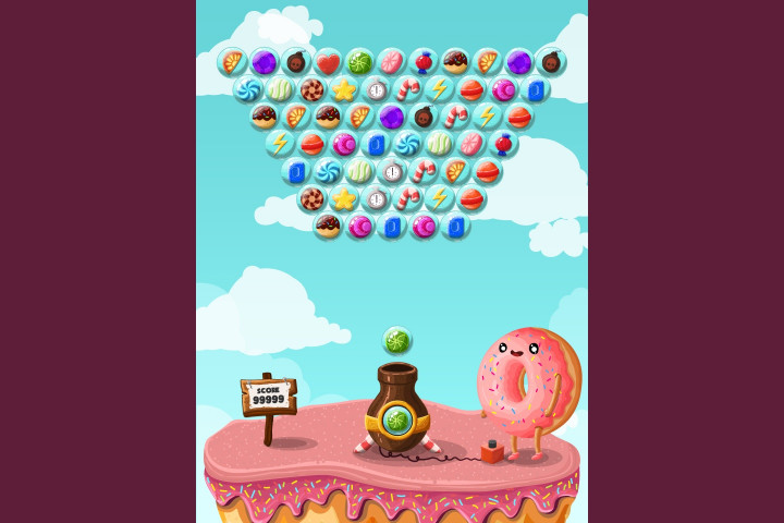 Candy-Bubble-Game-Tile-Set