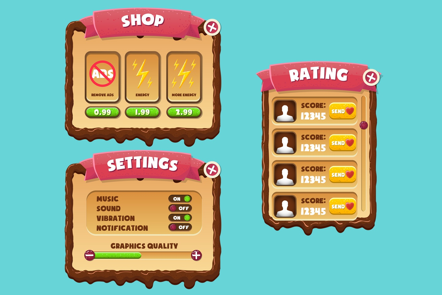 Matching Games - Play Matching Games on Free Online Games