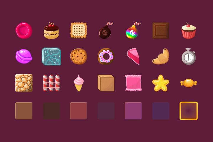 Free-Candy-Match-3-Game-Items