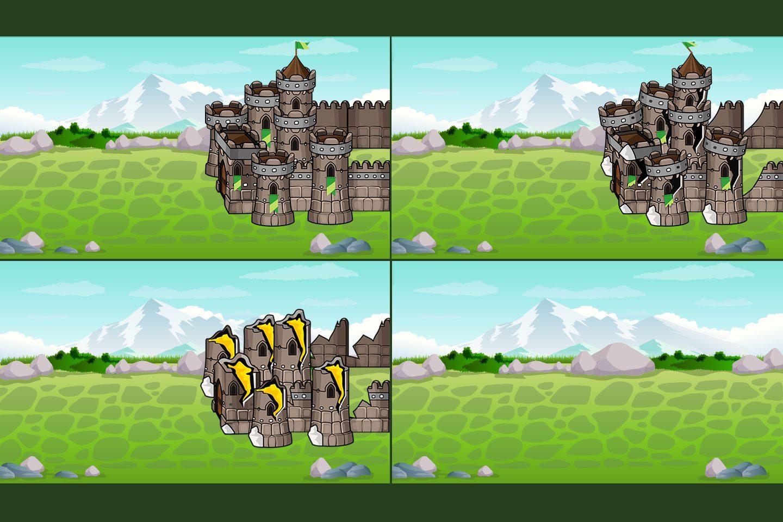 [عکس: Free-Castle-2D-Game-Assets2.jpg]