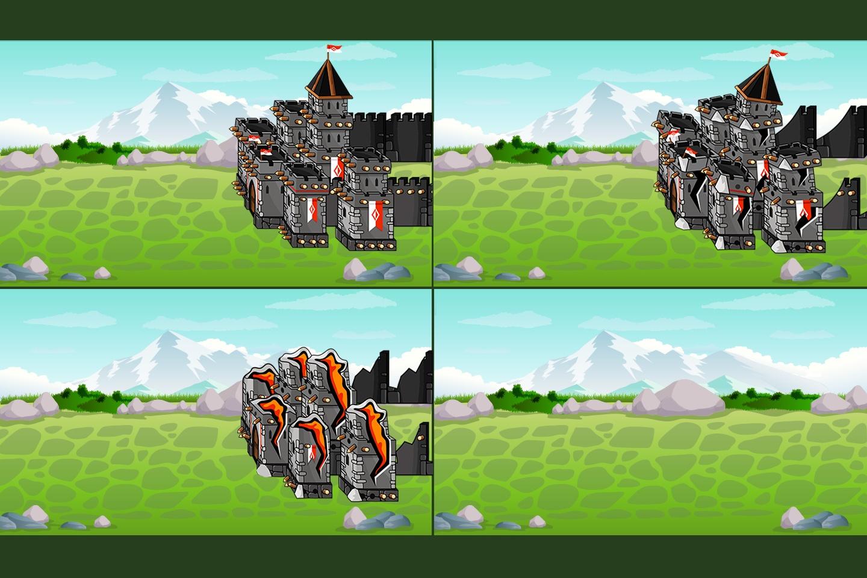 [عکس: Free-Castle-2D-Game-Assets4.jpg]