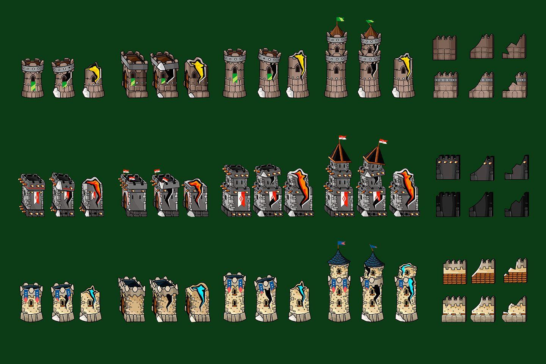 [عکس: Free-Castle-2D-Game-Assets5.jpg]