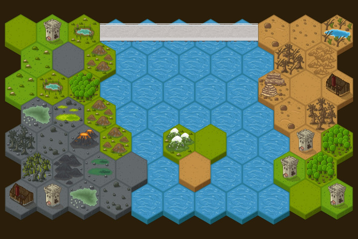 Tactical-Strategy-Game-Tileset