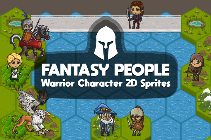 2D-Fantasy-People-Warrior-Character-Sprites-01