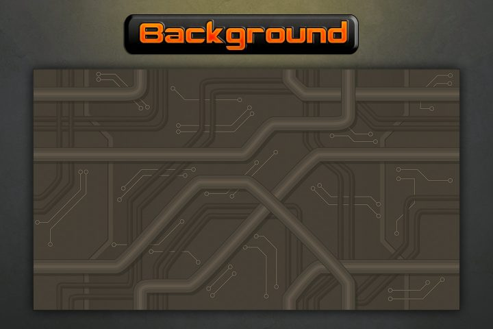 craftpix-915560-sci-fi-platformer-game-tileset