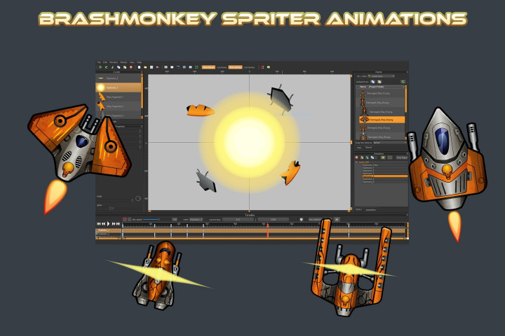 Pirate-Spaceship-Game-Sprites