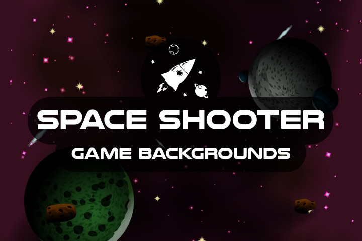 Space-Shooter-2D-Game-Backgrounds