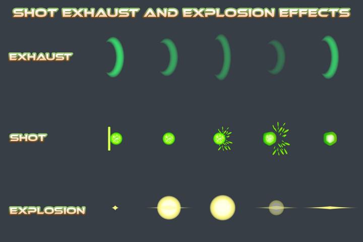 UFO-Spaceship-Game-Sprites