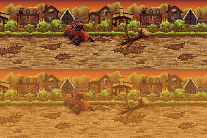 2D-Pixel-Art-Battle-Backgrounds