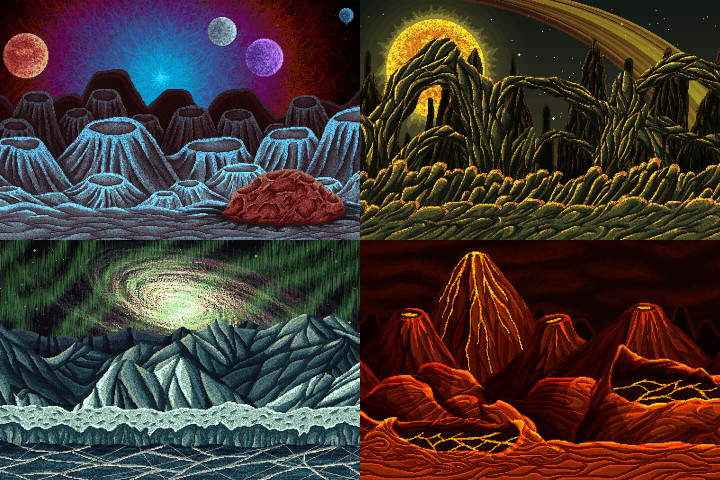 Planet-Pixel-Art-2D-Game-Backgrounds